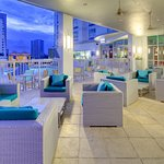 Photo of Hampton Inn & Suites by Hilton - Miami Brickell Downtown