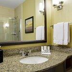 Foto de Hilton Garden Inn Manhattan