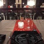Foto di Heritage Restaurant