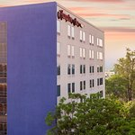 Photo de Hampton Inn by Hilton Guadalajara/Expo