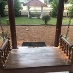 Foto de Coconut Creek Farm and Homestay