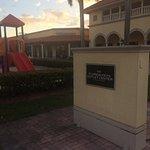 Photo of Florida Keys Premium Outlets