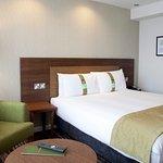 Photo of Holiday Inn London - Wembley
