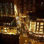 Thompson Chicago, a Thompson Hotel Foto