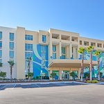 Holiday Inn Resort Fort Walton Beach Foto