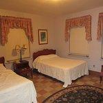 Wakulla Springs Lodge Photo
