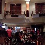 Foto de Merdeka Palace Hotel & Suites
