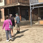 Photo de Paramount Ranch