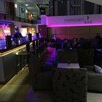 Photo of Steigenberger Hotel Esplanade