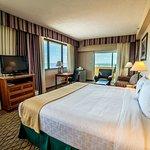 Emerald Beach Hotel Foto