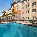 Photo of Hampton Inn & Suites San Bernardino