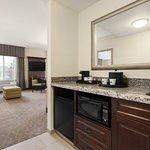 Photo de Hampton Inn & Suites San Bernardino
