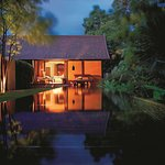 Our luxury Thailand resort's Reserve Pool Villa