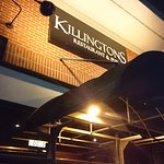 Photo of Killingtons Restaurant & Pub