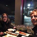 Photo of Naked Fish Sushi Restaurant
