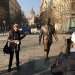 Photo of Cityrama Sightseeing Tours