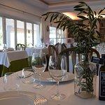 ภาพถ่ายของ Restaurante AOVE