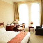 Foto de Nanchang Hotel