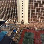 Aquarius Casino Resort Foto