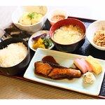 Photo de Kawasaki Hotel Park