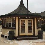 Photo of Pea Soup Andersen's Inn