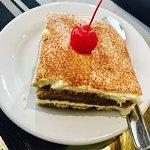 Cafe Km 118