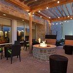 Home2 Suites by Hilton Lubbock