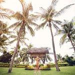 Foto de Shangri-La's Mactan Resort & Spa