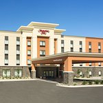 Photo of Hampton Inn Kennewick at Southridge