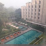 ITC Maurya, New Delhi Foto