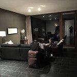 Photo of B&B Belrose Luxury