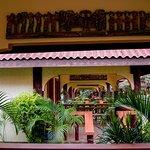 Bali Beach Garden Resort and SPA Mindoro Photo