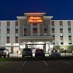 صورة فوتوغرافية لـ Hampton Inn & Suites Stillwater West