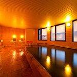 Hotel Fuyo Club Foto