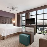 Homewood Suites by Hilton Washington DC Convention Center