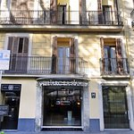 Photo of Hotel Arc La Rambla