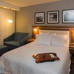 Photo of Hampton Inn by Hilton Hermosillo