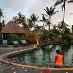 Photo of Tanah Merah Art Resort