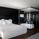 Altis Belém Hotel & Spa Foto