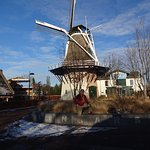 Photo of Golden Tulip Hotel Heerlickheijd van Ermelo