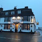 New Inn Winchelsea Foto