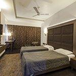 OYO 901 Hotel Host Inn