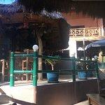 Photo of Kayla'a Beach Resort