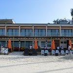 Photo of Shore Time Hotel Boracay