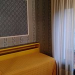 Foto de Hotel Garda