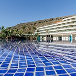 Radisson Blu Resort & Spa, Gran Canaria, Mogan