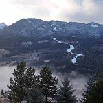 Hotel Lagorai Alpine Resort & Spa Foto