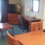 Foto di Homewood Suites Holyoke-Springfield/North