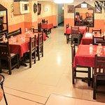 ภาพถ่ายของ Kabana Restaurant & Inn