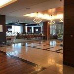 Photo of Grand Hotel Tiffi